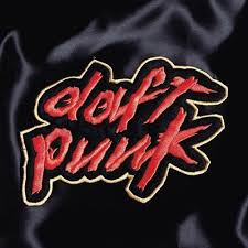 Indo Silver <b>Club</b> (Original Mix) by <b>Daft Punk</b> on Beatport