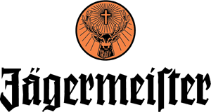 Jagermeister Logo Vector (.EPS) Free Download