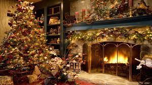 44+] Christmas HD Widescreen Wallpaper ...
