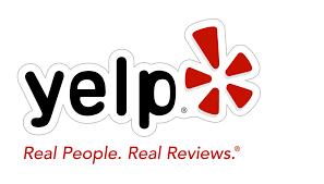 yelp usha rajagopal md take a look at a few of the latest dr usha rajagopal yelp reviews