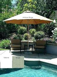 ikea outdoor furniture umbrella dining ikea patio umbrella patio umbrella cover patio furniture patio umbrella