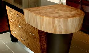 maple butcher block countertop in hawkesville ontario canada within decor 16