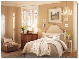 best beige paint colorsNeutral Wall Color  Inspire Home Design