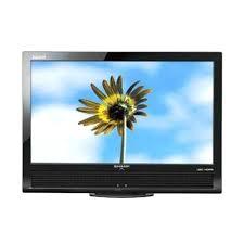 sharp aquos tv. sharp aquos 19 inch lc-19le150m - hitam tv led sharp tv c