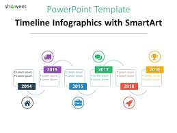Ppt Smart Art Smart Powerpoint Templates Phone Free Download Of Goal