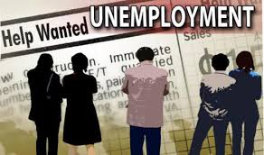 unemployment in jahangir s world times unemployme