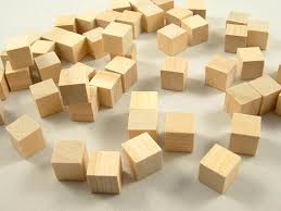 Wooden Game Cubes Impressive Wooden Game Cubes Wooden Games Cube Snake Cube Promotional Products