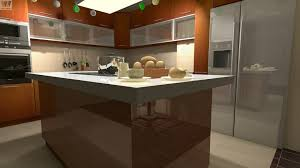 Kitchen Cabinet Makeover Diy Your Diy Guide To Refreshed Kitchen Cabinets