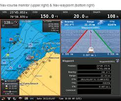 Jeppesen C Map Max N Charts C Map Max Compatible Marinecommander Website Icom Inc
