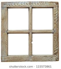 white window frame png.  Frame Very Old Grunge Wooden Window Frame Isolated In White Intended White Window Frame Png I