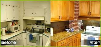 remodel kitchen cabinet doors kitchen cabinet doors refacing cost renovate kitchen cabinets