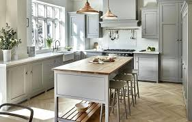 kitchen cabinets surrey kitchen luxury fitted kitchens in surrey crystal kitchen cabinets surrey