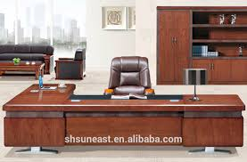 boss tableoffice deskexecutive deskmanager. Office Boss Table, Table Suppliers And Manufacturers At Alibaba.com Tableoffice Deskexecutive Deskmanager