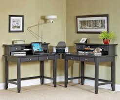 ikea home office furniture. Home Office Furniture Ikea. Large-size Of Smothery Ikea Desks Design A