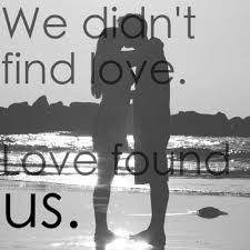 Young Love Quotes Awesome Young Love Quotes Younggandcrazyy Twitter