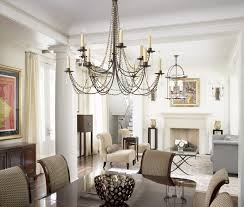 traditional foyer light fixtures interesting bright feiss in dining room with fixture next to chandelier alongside lighting ideas