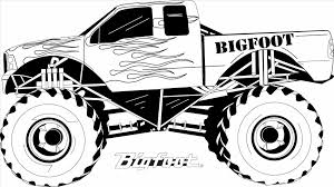 Small Picture Truck Coloring Patrol Marshall With Fire Truck Coloring Page Free