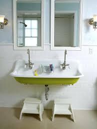 vintage ceramic kitchen sink ceramic kitchen rugs ceramic