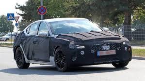 2018 hyundai genesis sedan.  2018 2018 hyundai genesis g70 release date in hyundai genesis sedan