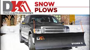 detail k2 snow plow assembly video detail k2 snow plow assembly video