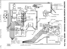 wiring diagram mercury outboard the wiring diagram 1986 75 hp mercury outboard wiring diagram 1986 wiring diagram