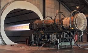 jet engine wikipedia turbine engine mechanic