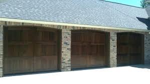 Garage Door Lock Home Depot Roll Up Garage Door Locks Medium Size
