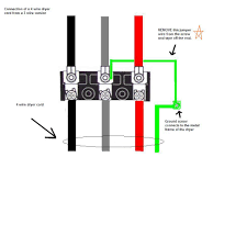 3 prong 220 wiring diagram 3 prong outlet wiring diagram wiring 3 Prong Wire Diagram i need some guidance in running a 220 line for stove how with 3 3 prong 3 prong plug wire diagram