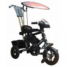 Купить детский <b>велосипед</b> в официальном интернет-каталоге с ...
