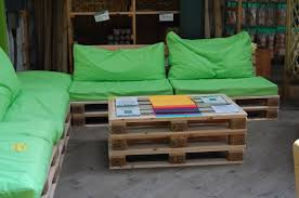 cool pallet furniture. *NEW* Pallet Furniture (by Section) Cool