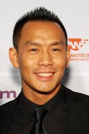 Image result for asian male actors