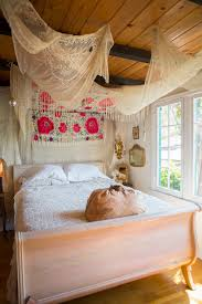 Bohemian Bedroom Decor Best Luxurious Bohemian Bedroom Ideas 3889