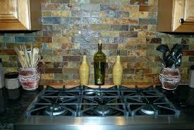 slate tiles backsplash slate tiles subway tile for kitchen stone sealer slate tiles grouting slate mosaic