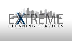 extreme cleaning services. Beautiful Cleaning Extreme Cleaning Services LLC For A