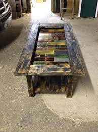 shadow box coffee table best shadow box coffee table ideas on country man cave deer decor shadow box coffee table
