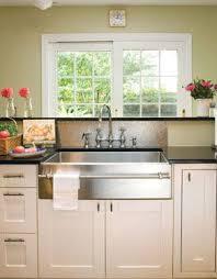 Superb Farmhouse Stainless Kitchen Sinks Best 25 Stainless Steel Farmhouse Stainless Steel Kitchen Sink