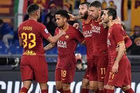 Torino Roma Sky o DAZN? Dove vedere la partita in diretta