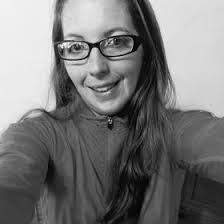 Bobbi Harter (pinkrockstar85) - Profile | Pinterest
