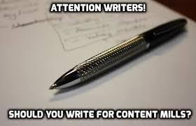 ell technologies write my essay reddit ell technologies 5 paragraph essay structure powerpoint