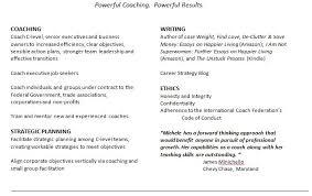 ... Writing A Resume Summary How To A Resume Summary 9 Pretentious Design  Ideas Writing A Resume ...