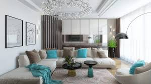 moroccan interior design living room simple interior design living