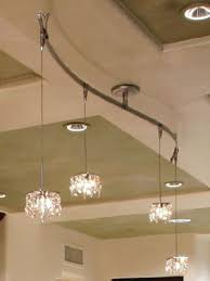 monorail pendant lighting. Pendant Track Lighting Luxurydreamhome Monorail