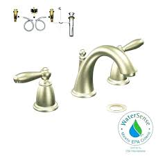 leaky tub faucet lovely leaking bathtub faucet save leaky tub faucet single handle delta