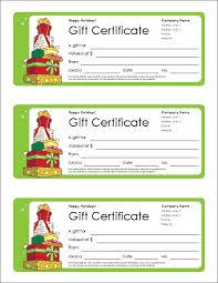 Make Your Own Gift Certificate Templates Free Stock Certificate Template Stock Certificate Templates Pinterest