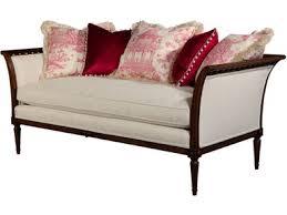 Theodore Alexander Furniture Spears Furniture Lubbock TX