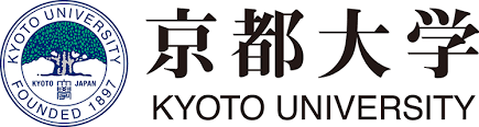 Image result for university of kyoto