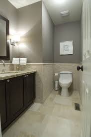 What color towels for beige bathroom Decor Need Towel Holder And Two Hand Towels Like The Stand Only In Oil Rubbed Bronze Reppicme Need Towel Holder And Two Hand Towels Like The Stand Only In Oil