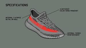 adidas originals yeezy boost 350 v2. adidas originals yeezy boost 350 v2 o