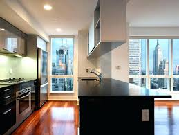 Bedroom Brilliant 1 Bedroom Apartment In Nyc Intended For Cost Of Seata2017  Com 1 Bedroom Apartment