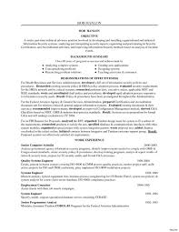 Security Resume Sample Amazing Security Guard Resumes Officer Resume Example Job Campus 17